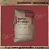 Multifunctionele Nylon Multipolymer Hars Elvamide 8063