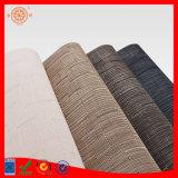 Prodotto intessuto tessile della maglia del vinile per la presidenza di spiaggia