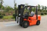 3.5 Tonnen-Dieselgabelstapler mit CER Standard