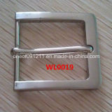 Modo Metal Belt Buckle per Men