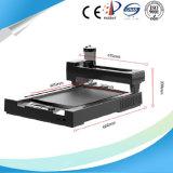 おいしいシェフは3Dピザによって印刷された機械をカスタマイズした