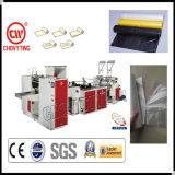 Garbage automatico Bag su Roll Machine con Perforation Line
