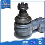 Kolben-Minikipper-hydraulischer Kabine-Zylinder für heißen Verkauf