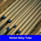 Speciale Alloy Steel Tube in 904L, 347/347H, 317/317L, 316ti, 254smo, 253mA
