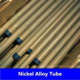 904L, 347/347H, 317/317L, 316ti, 254smo, 253mA에 있는 특별한 Alloy Steel Tube