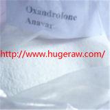 Aumentar el citrato esteroide activo 50mg de Anabiolic Clomiphene del mantiene de la masa del músculo