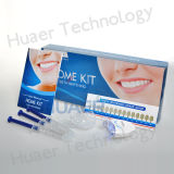 장비 (HR-HK02)를 희게하는 밝은 미소 이 표백