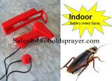 (KB-130020) 38 400 Schutzkappe Sizehand Sprüher, Triggersprüher-Insektenvertilgungsmittel-Sprüher,