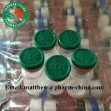 Het Polypeptide Hexarelin van de Bouw van het Lichaam van 99.5% (2mg/vial)