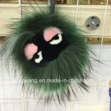 De Tegenhanger van het Monster van het Bont van de goede Kwaliteit in Weggeefprijs voor Levering voor doorverkoop