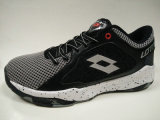 Ботинки отдыха способа удобные Jogging для мужчины