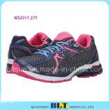 Ботинки спорта типа быстро женщин Blt атлетические идущие