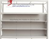 SGS todo el soporte de visualización de múltiples funciones del metal de las tallas para el supermercado