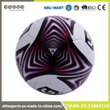 Beste Quanlity und Preis EVA Football