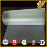 접히는 상자를 위한 매트 PVC 장