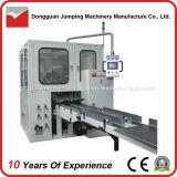 Machine professionnelle populaire de papier de soie de soie de Toliet dans la chaîne de production