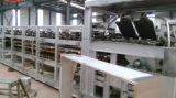 Disque bon marché industriel personnalisé faisant la machine