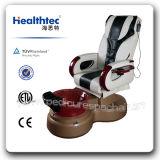 Ganascia calda di Pedicure del manicure di vendita dalla Cina