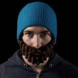 Sombrero caliente del Knit del ganchillo del nuevo diseño