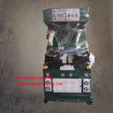 Prensa de planchar hidráulica reconstruida de Chen Feng única (CF-710A)