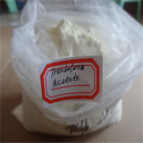 Tester la testostérone pertinente Cypionate de stéroïde anabolisant de CYP pour le muscle Buidling