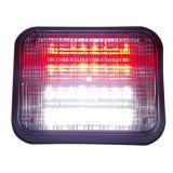 구급차 EMS 둘레 LED 경고등
