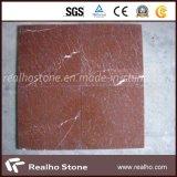 Ágata de China Rosa/Turquía Rojo Coralito/Rosso Verona/Rosa Valencia/mármol de Rosso Levanto para la construcción del proyecto