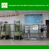 Pianta di purificazione dell'acqua potabile del sistema di osmosi d'inversione Kyro-6000