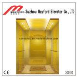 Mayford &Deao 주거 전송자 상승 엘리베이터 630kg 1.5m/S