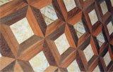 étage carré d'art de 450 * 450 * 15 millimètres