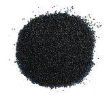 Черное изготовление Masterbatch Jec-2001 Factury