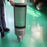 réverbère de 4m LED