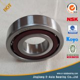 일본 Ball Bearing Angular Contact Ball Bearing Cheap Ball Bearing 7006A