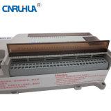 PLC do Painel de Controle do Módulo Lm3109 do Processador Central