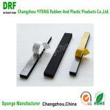 Оптовая пожаробезопасная закрытая прокладка уплотнения пенистого каучука PVC Cr EPDM SBR клетки NBR