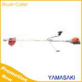 Cortador de cepillo caliente de la venta de Yamasaki