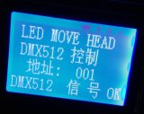 (Claypaky K5) свет луча СИД Moving головной