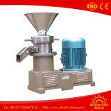 Machine de beurre d'arachide des prix de machine de beurre d'amande d'anacarde Jm-85