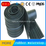 Alta qualità Waterstop di gomma espandentesi di Jingtong in calcestruzzo: Gomma Waterstop di industria