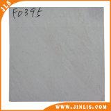 azulejo de suelo de cerámica esmaltado impermeable de la porcelana del color ligero de 500*500m m