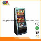 Bingo elettronico professionale delle slot machine dei rifornimenti dei giochi di flipper