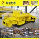 Jkb50-3.0 de Ecologische Machine van de Baksteen