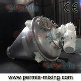 Sich verjüngende Farbband-Mischmaschine (PerMix, PVR-500)