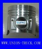 ISUZU Enigne Teile - Installationssatz des Kolben-4JG2 für TCM Fprklift