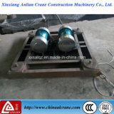 O Powerful Electric Vibration Motor para Construction