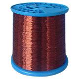 Fio de cobre esmaltado fio de poliéster Series