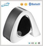 2016 neue Produkte beweglicher Bluetooth Lautsprecher für Weihnachtsgeschenk