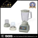 가정 사용하기 쉬운 전기 소형 주스 믹서