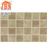 Alta qualità, prezzo competitivo, mattonelle di ceramica della parete del fornitore di Foshan (BW1-43527B)