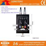 Sensore capacitivo di controllo di altezza, regolatore per la tagliatrice del laser
